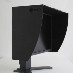 eizo cg222w blende 300x300 Vyhazování je nové nakupování: Rozdávám počítače a techniku za 150 000 Kč. Chcete?