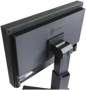 eizo cg222w lueftung 287x300 Vyhazování je nové nakupování: Rozdávám počítače a techniku za 150 000 Kč. Chcete?